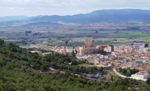1.374 parados no reciben ninguna prestación en Villena