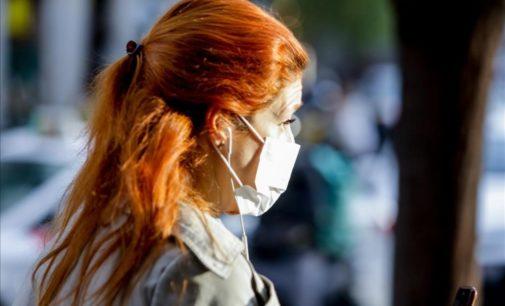 Sanidad confirma 428 nuevas altas y 309 nuevos casos de coronavirus en la Comunitat Valenciana