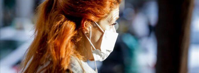 A partir del 26 de junio, adiós al uso de mascarillas en espacios al aire libre