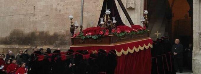 Jueves Santo y 24 de junio serán festivos autonómicos en 2022