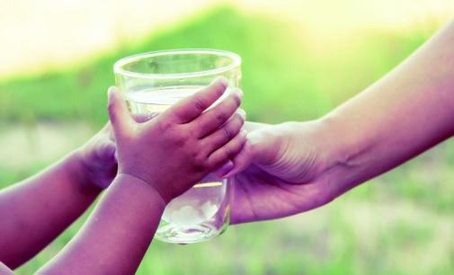 Aqualia suspende los cortes de agua mientras permanezcan vigentes las medidas excepcionales
