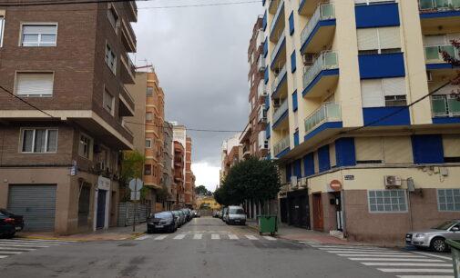Nuevas restricciones con el nivel 2 de alerta en la Comunidad Valenciana
