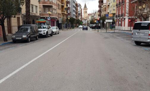 Ciudadanos propone un «Bono descuento» para incentivar el consumo en Villena