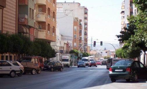 El PP apoyará la puesta en marcha de medidas económicas y sociales para la reactivación de Villena