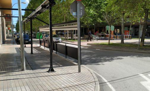 El Ayuntamiento eximirá a los hosteleros del pago de las tasas de terrazas hasta el 1 de octubre