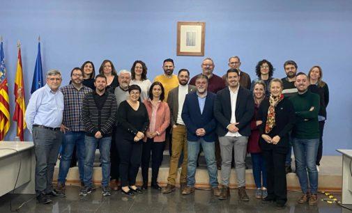 """No es momento de medallas o polémicas; sí de trabajar unidos"" Comunicado Grupo Municipal Partido Popular Villena"