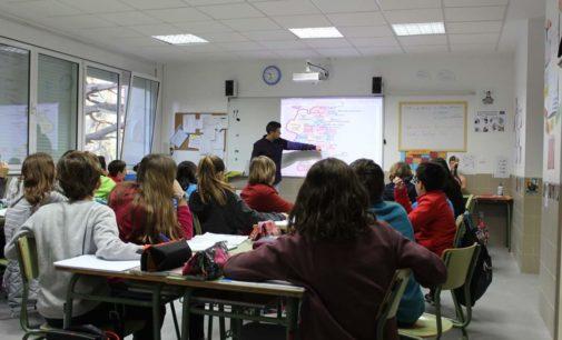 El Consell aprueba un decreto para garantizar la admisión de alumnado el próximo curso escolar