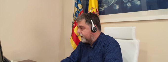 El Ayuntamiento de Villena aplazará el pago del IBI y el IAE a diciembre