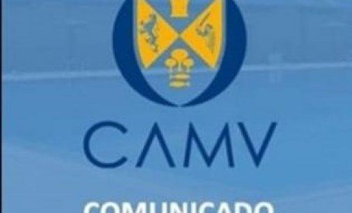 Medidas adoptadas por el Círculo Agrícola Mercantil para afrontar la situación por el Covid-19