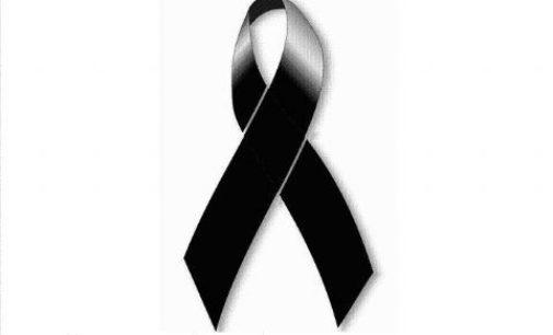 Villena declara luto oficial en memoria de las victimas del coronavirus