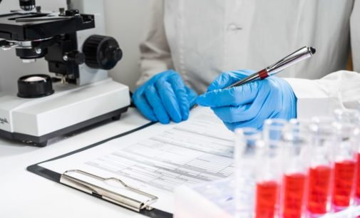 La Comunitat Valenciana registra 9.579 nuevos casos de coronavirus