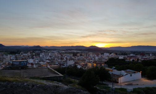 """Ciudadanos, pide al Ayuntamiento de Villena, medidas para la seguridad frente a la """"okupación"""" ilegal de viviendas"""
