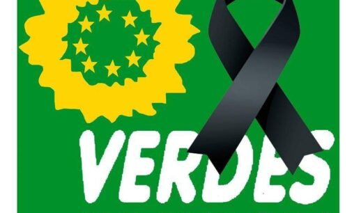 La Asamblea Verde se suma al duelo oficial