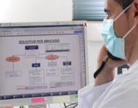 La Generalitat pide el aval del TSJ para las nuevas medidas anticovid