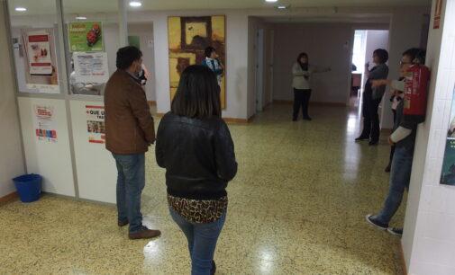El PP confirma que Villena debe devolver 173.070,79 euros de una subvención para contratar personal en Servicios Sociales