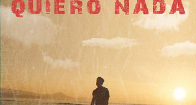 Almacor estrena su nueva canción «Yo ya no quiero nada»