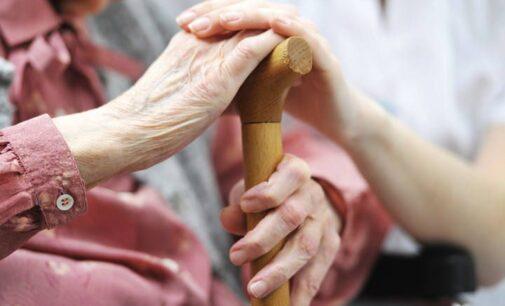 El Ayuntamiento de Villena licitará el servicio de ayuda a domicilio por 190.000 euros anuales