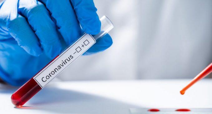 Nuevos casos de coronavirus en Villena