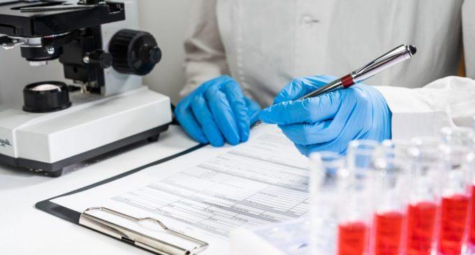 El Ayuntamiento de Villena pasará test de detección del coronavirus a toda la plantilla municipal