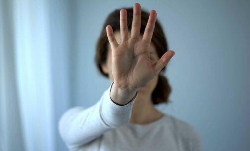 Villena organiza un curso para mejorar la atención de mujeres víctimas de violencia de género