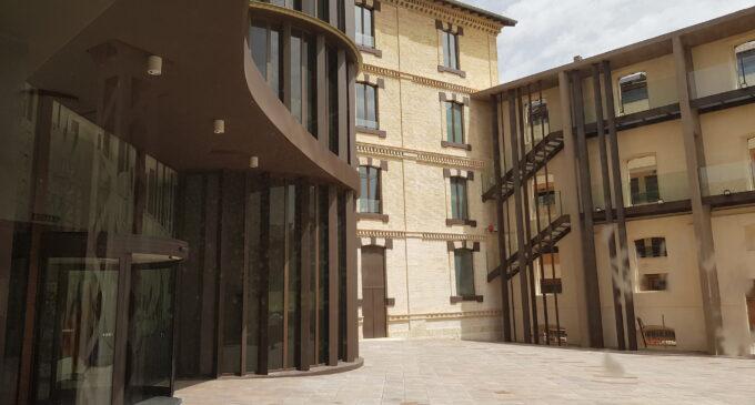 El Museo de Villena  iniciará  la  puesta en marcha de la «Capsula del Tiempo Covid- 19» el lunes 29 de junio