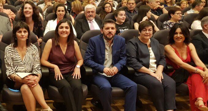 En Verde Sintonía. Breve balance de la Asamblea Verde tras un año de legislatura