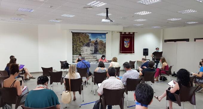 El 7 de diciembre, 15 de febrero y 18 de marzo serán festivos escolares en Villena