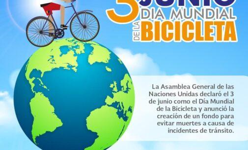 Villena destinará 19.000 € en la conservación de carriles bici