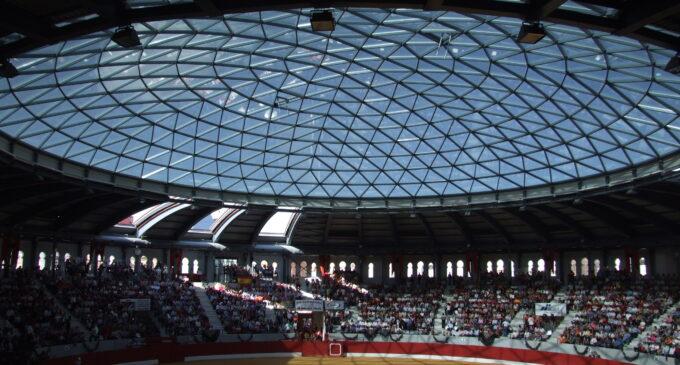 Villena llevará a cabo un estudio para la mejor gestión de la Plaza de Toros
