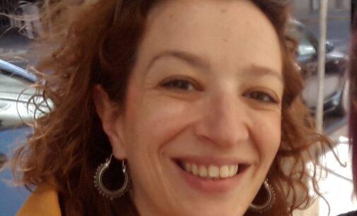 Ester Serra nueva coordinadora de Izquierda Unida de Villena