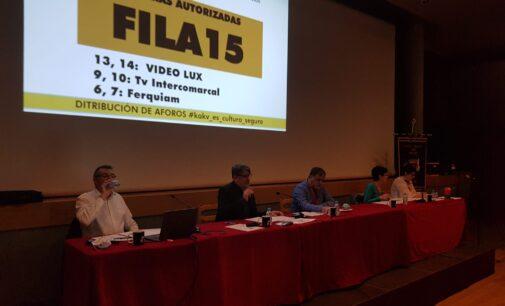 Los festeros votan por unanimidad que no se realicen los Moros y Cristianos en Villena