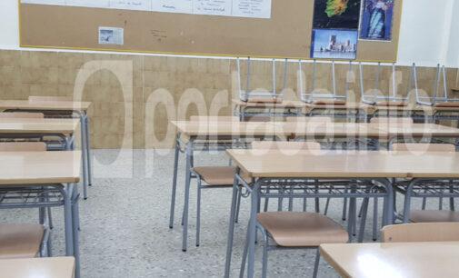 Educación comprará medidores de CO2 para todos los centros educativos de Villena