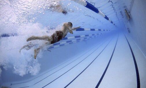 Biar, Beneixama Y Canyada acuerdan no abrir sus piscinas municipales este verano