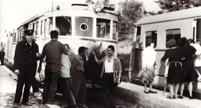 51 años sin Chicharra
