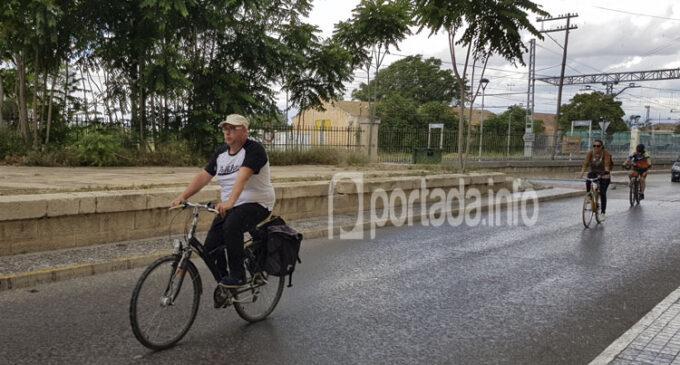 Villena en Bici propone 25 nuevos itinerarios ciclistas y mejorar el mantenimiento de los actuales