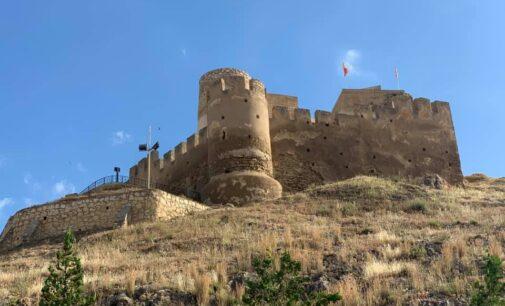 El castillo y el museo etnográfico de Biar reabren sus puertas