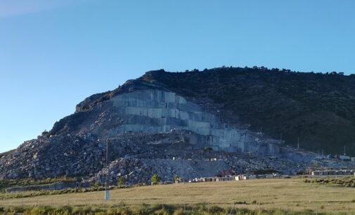 Ibedrola proyecta una planta fotovoltaica en La Encina
