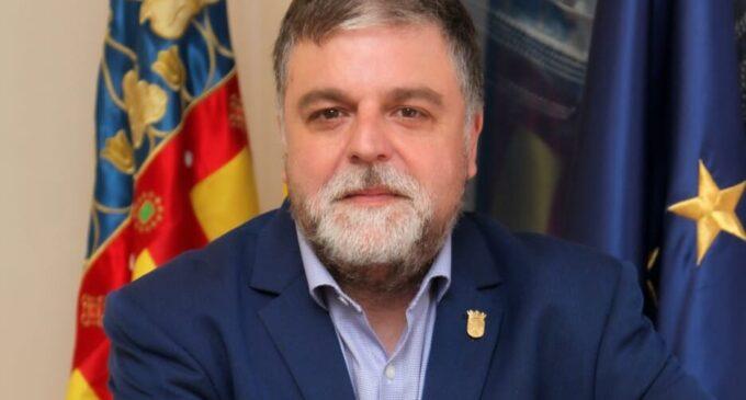 Villena suspende todas las competiciones tras aumentar los contagios por Covid-19