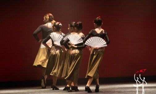 La Escuela Municipal de Danza amplía las especialidades para el próximo curso
