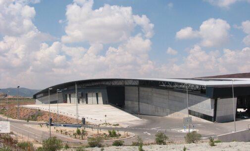 Aprueban el proyecto para modernizar la planta de tratamiento de residuos de Villena