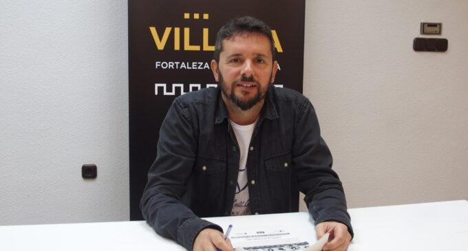 Villena aprueba la concesión de 30.600 € para el Plan Reactiva