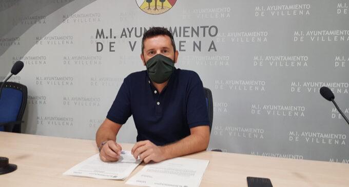 La empresa de renting de vehículos desmiente al concejal de Limpieza Viaria