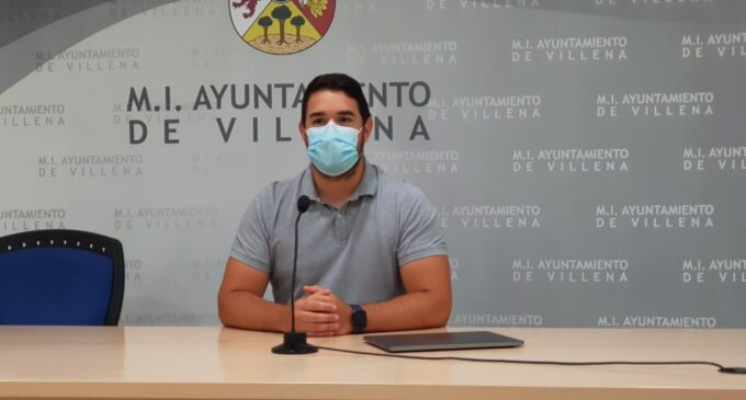 El PP pide incorporar enfermeros en los colegios y pruebas PCR