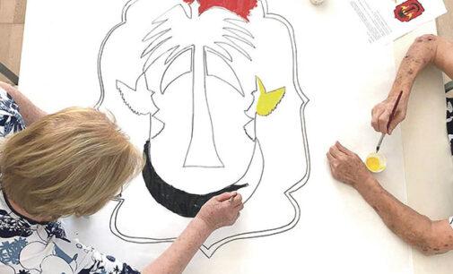 La Confederación Española de Alzheimer pide mayor consideración de las mujeres cuidadoras