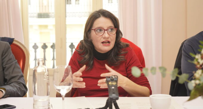 Prohibirán las reuniones en domicilios de personas no covivientes