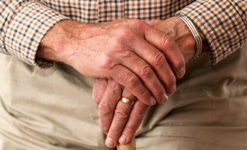 La edad legal de jubilación subirá hasta los 66 años desde enero