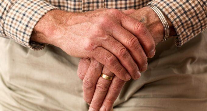 El Ayuntamiento adjudica el Servicio de Atención Domiciliaria por dos años