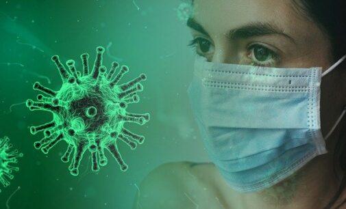 Cincuenta y dos nuevos casos de coronavirus en Villena
