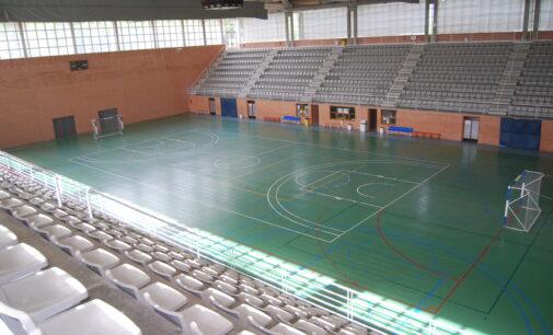 Deportes retrasa el inicio de las Escuelas deportivas
