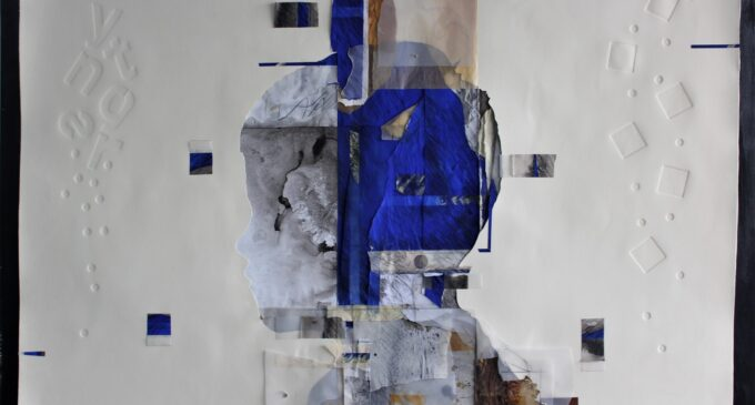 Vuelven las artes plásticas a la Casa de la Cultura